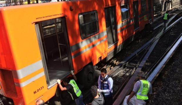 lc3adnea-5-metro-cdmx-desprenden-tres-vagones